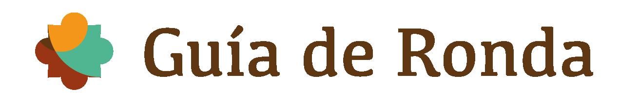 Guía de Ronda logo